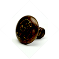 ASIAN STYLE ROUND KNOB - Zoom
