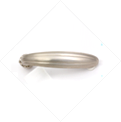 ART DÉCO STYLE ROUND DOOR HANDLE - Zoom