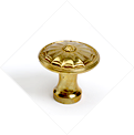 ENGLISH STYLE ROUND KNOB  - Zoom